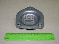 Крышка наконечником реактивный штанги РМШ (производитель з-д , Россия) Р630-2919060-01
