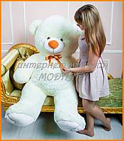 Плюшевый медведь | Двухметровый плюшевый мишка