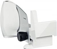 Ломтерезка бытовая Bosch MAS 62W1