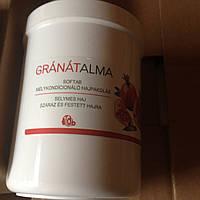 Кондиционер для волос Granatalma