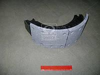 Колодка тормозная (производитель Россия) 53212-3501090