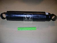 Амортизатор КАМАЗ 4308 подвески передний (производитель БААЗ) А1-275/450.2905006-0
