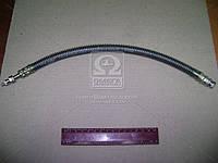 Удлинитель вентиля КАМАЗ, МАЗ длинный (производитель Россия) 11-3116010-02