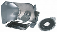 Ломторізка Zelmer ZFS1006X