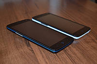 Смартфон ZTE Blade L2 Plus 5дюймов, 8Gb, 8Mp
