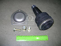 Ремкомплект штанги реактивной РМШ КАМАЗ (3 наименования) (производитель з-д , Россия)