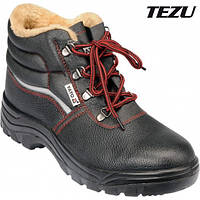 Рабочие ботинки Yato - размер 45