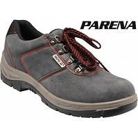 Рабочие ботинки Yato  parena s1p - размер 45
