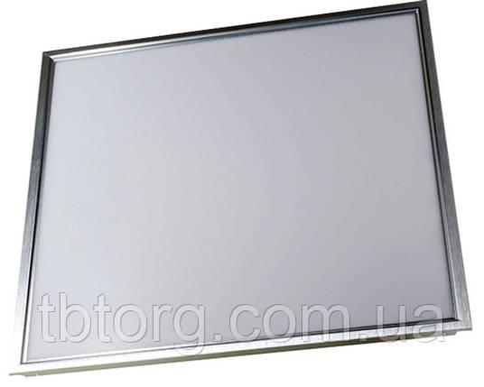 Встраиваемые светильники 600*600, фото 2