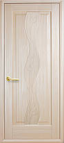 "Дверь ""Волна"", фото 3"
