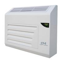 Настенный осушитель ch-d105wd (3ф) new
