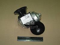 Сигнал звуковой КАМАЗ (2 штукС306Д/С307Д-01) (производитель Лысково) С306Д/С307Д