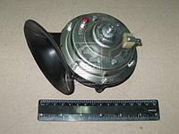 Сигнал звуковой КАМАЗ (производитель Лысково) С306Д