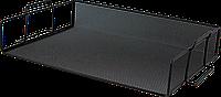 Лоток горизонтальный металлический (BM.6251-01)