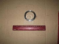 Кольцо упорное КАМАЗ сальника сошки ГУР (производитель Россия) 5320-3401033