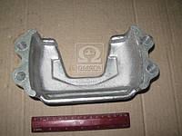 Крышка опоры двигателя КАМАЗ задний (производитель Россия) 5320-1001109