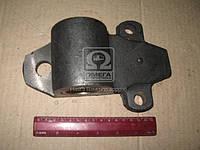 Ушко рессоры КАМАЗ передней с втулкой (бронза) (производитель Россия) 5320-2902126