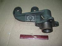 Кронштейн энергоаккумулятор левая (производитель Россия) 5320-3502121