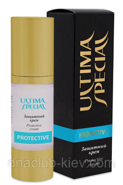 Protective (Защитный крем)