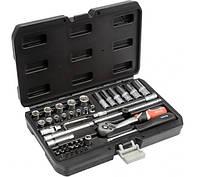 Набор ключей Yato 42 элемента YT-14481
