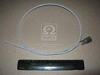 Трубка рукоятки рычага переключения передач (белая) КАМАЗ (производитель з-д , Россия) 412-1703068