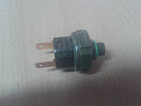 Датчик давления универсальный на два давления P00001
