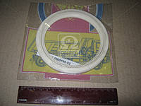 Сальник вала коленчатого КАМАЗ задний (160) (силиконовый) (производитель Украина) 740.1005160-02