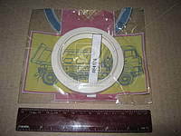 Сальник хвостовика КАМАЗ правыйвращения (176) (силиконовый) (производитель Украина) 864176