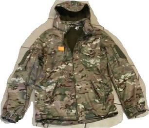 Куртка осень, фото 2