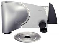 Ломтерезка Siemens MS65500N