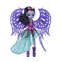 Оригинал. Кукла My Little Pony Эквестрия Герлз Hasbro B3646