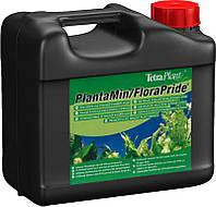 Удобрение для расстений Tetra PlantaMin 5 л