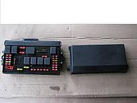 Блок предохранителей ВАЗ 2108,09,099 (карб)