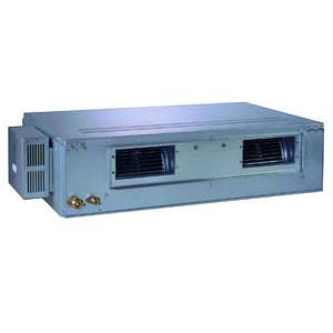 Внутренний блок канальный кондиционера Cooper&Hunter CHML-ID24NK