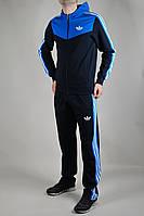 Спортивный костюм мужской, универсальный опт