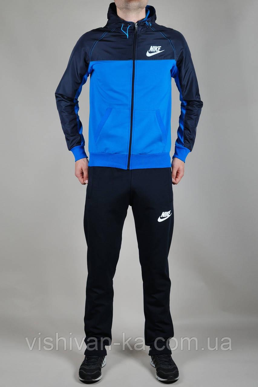 Подростковый спортивный костюм. для высоких детей , 44,46,48 размеры  детские - c34466de2ba