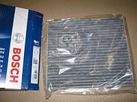 Фильтр салона Mazda 6 (производство Bosch ), код запчасти: 1987432392