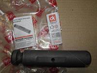 Палец ушка рессоры передний КамАЗ Евро-1,2  65115-2902478