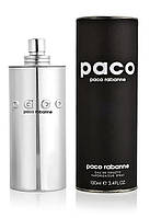Paco Rabanne Paco туалетная вода 100 ml. (Пако Рабан Пако), фото 1