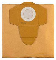 Мешки бумажные к пылесосу Einhell 30 литров