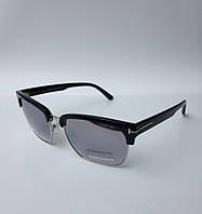 Женские солнцезащитные очки Furlux 118 с 10-515-50147 зеркальные