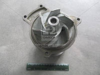 Насос водяной КАМАЗ ЕВРО-2 (дв. 740.30, 740.50) (производитель Россия) 740.50-1307010