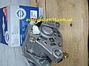 Генератор ВАЗ 2104, Ваз 2105, Ваз 2101-2107 (до 1997 года выпуска) 14В 50А (производитель Санкт-Петербург), фото 3