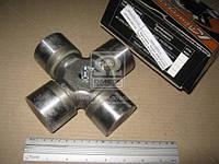 Крестовина вала карданный КАМАЗ 6520 (DAF, IVECO, MAN, VOLVO, FOTON) (производитель Прогресс) 6520-2205025