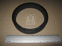 Кольцо упорное башмака (гроднамид) КАМАЗ (производитель Россия) 6520-2918075
