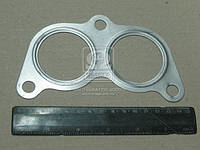 Прокладка патрубка КАМАЗ  коллектора (пр-во Россия) 7403.1008064