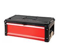 Ящик инструментальный модульный Yato YT-09108