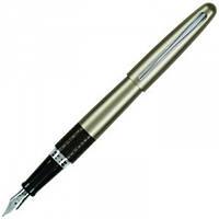 Ручка сувенирная FD-MR2-M-LZD-E