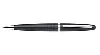 Ручка сувенирная BPMR2-M-CDL-L-E
