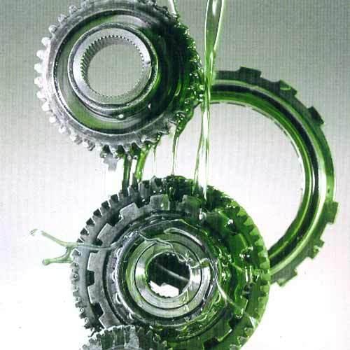 Смазки ( силиконовые, WD-40, литиевые и др.)